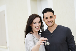 Sell Your Home As-is For Cash!